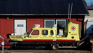 Svävare Isbjörn Hammarö.JPG