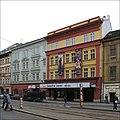 Svandovo divadlo na Smichove, Praha.jpg