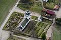 Svanhals kyrka från luften.jpg