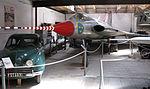 Svedinos 29 - Saab.jpg