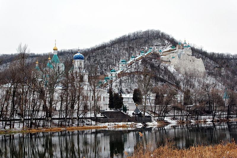 File:Sviatohirsk Seversky Donets River Sviatohirsk Lavra IMG 0188 1725.jpg
