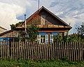Sviyazhsk Nikolskaya Street wooden house1 08-2016.jpg