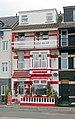 Swansea - Oystermouth Road 364.jpg