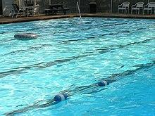 Swimming pool large.jpg