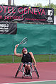Swiss Open Geneva - 20140712 - Semi final Quad - D. Wagner vs D. Alcott 04.jpg