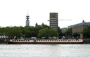 Switzerland II (ship 1991) 005.jpg