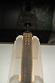Sword of Goujian, Hubei Provincial Museum, 2015-04-06 04.jpg