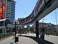 SydneyMonorail2 gobeirne.jpg
