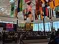 Sydney Airport Terminal 1a.jpg
