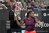 Sydney International Tennis WTA (46001161185).jpg