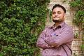 Syed Muzammiluddin 09.JPG