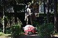 Syleman Vokshi Statue.jpg