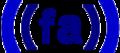 Symbole-fa.png