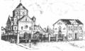 Synagoge Solingen 02.png