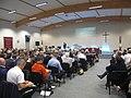 Synod KZ 2016-09-22.jpg