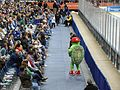 Syracuse Crunch vs. Utica Comets - November 22, 2014 (15866578202).jpg