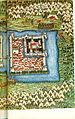 Szigetvár before the siege - B.jpg