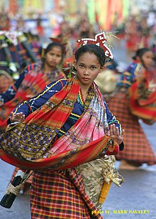 List of Philippine musical instruments - WikiVisually