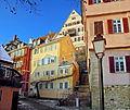Tübingen Altstadt (4).jpg