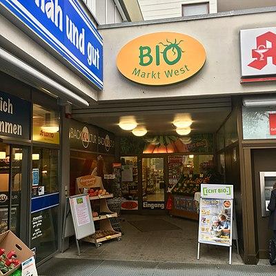 Tübingen Bio Markt West.jpg