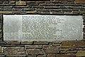 Türkenstein in Hadersdorf - Inschrift II.jpg