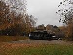 T-34-85 in Smolensk - 1.jpg