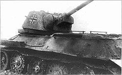 250px-T-34_german.jpg