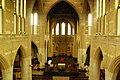 T.T RK Kerk st Laurentius Breda Viering en Koor.JPG