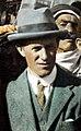 T. E. Lawrence 1921.jpg