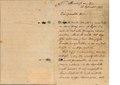 TDKGM 01.039 Koleksi dari Perpustakaan Museum Tamansiswa Dewantara Kirti Griya.pdf