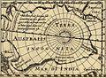 TERRA AUSTRALIS INCOGNITA, Hondius, 1618.jpg