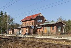 TF Bahnhof Klasdorf 03-14.jpg
