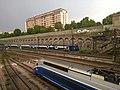 TGV Duplex + Z 20500.jpg