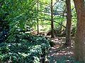 THESSALONIKI-ZOO PARK - panoramio.jpg