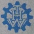 THW Logo 1950er.png