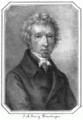 THk9AAAAcAAJ Joh. Georg Deuringer 1847.png