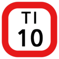 TI-10 TOBU.png