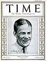 TIMEMagazine31Aug1925.jpg