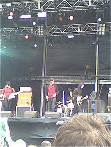 TInThePark2007 Dogs.jpg