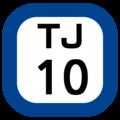 TJ-10.png