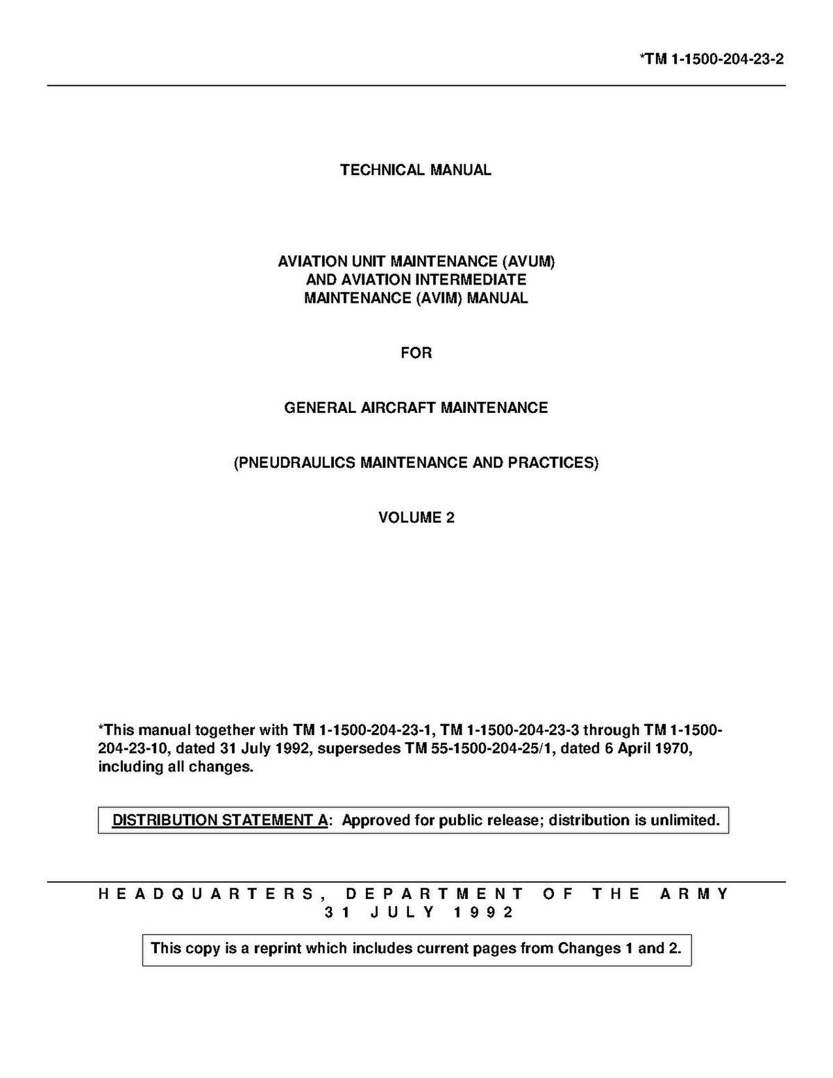 File:TM-1-1500-204-23-2.pdf - Wikimedia Commons