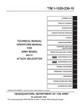 TM-1-1520-236-10.pdf