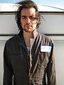 TMOI KevinCorrigan small.jpg