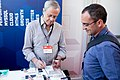 TNW Conference 2015 - Day 2 (17065270900).jpg