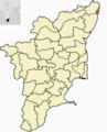 TN Districts Chennai.png
