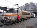 TRAIN BORDEAUX MARSEILLE (25400820944).jpg