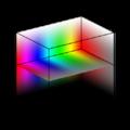 TSL-cubique.png