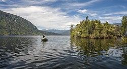 TWC Lake Brunner • Stewart Nimmo • MRD 16.jpg