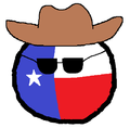 TX-ball.png