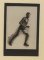 T Longboat, the Canadian runner Running (HS85-10-18315) original.tif